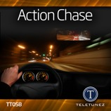 albumart-action-chase-58
