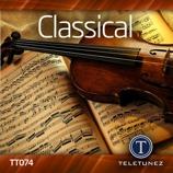 albumart-classical-74
