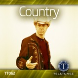 albumart-country-62