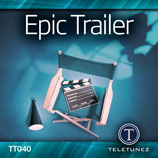 albumart-epictrailer