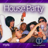albumart-house-party-79