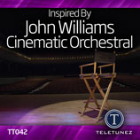 albumart-johnwilliams