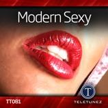 albumart-modern-sexy-81