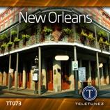 albumart-new-orleans2-73