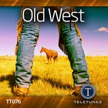 albumart-old-west-76