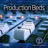 albumart-production-beds-65