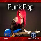 albumart-punkpop