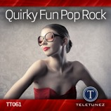albumart-quirky-fun-pop-rock-61
