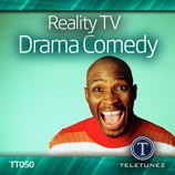 albumart-reality-tv-drama-comedy-50