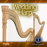 albumart-wedding-harp-78