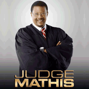 tv-Judge.mathis