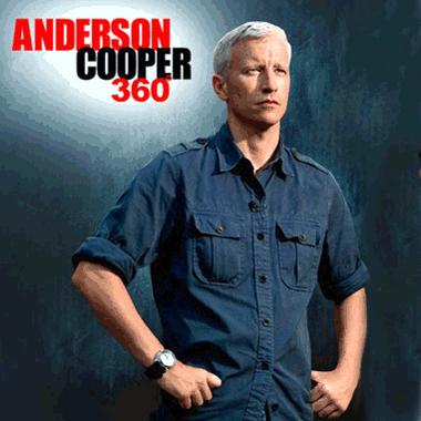 tv-anderson-cooper-360