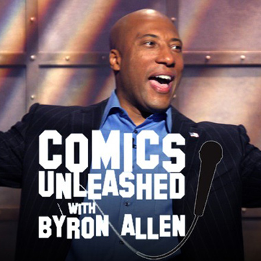 comics-unleashed-w-byron-allen