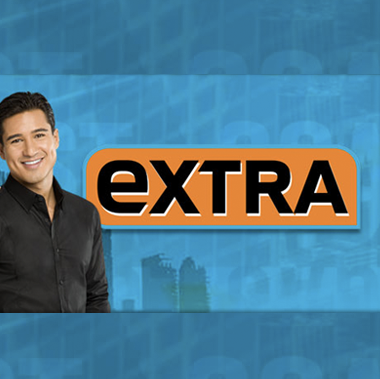 extra-cov