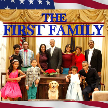 the_first_family