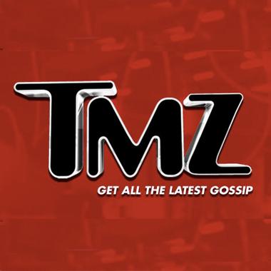 tmz-cov